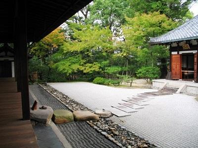 Japan-2010-241