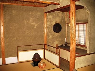Japan-2010-385